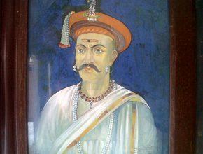 baalaajee-vishvanaath