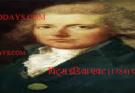 पिट्स इंडिया एक्ट