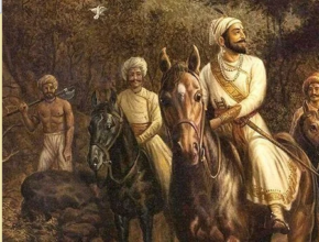 पेशवा